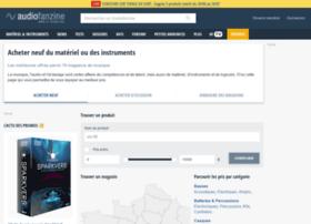 sonicprice.fr
