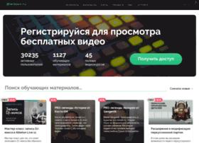 sonicum.com