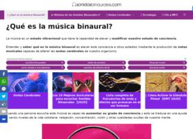 sonidosbinaurales.com