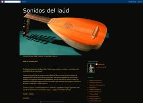sonidosdellaud.blogspot.com.es