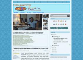 soninkomputer.blogspot.com