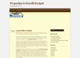 sonipatproperty.wordpress.com