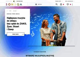 soniqa.pl
