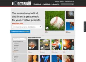 sonitarium.com