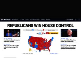 sonixiv.newsvine.com
