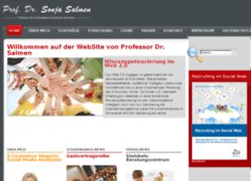 sonja-salmen.de