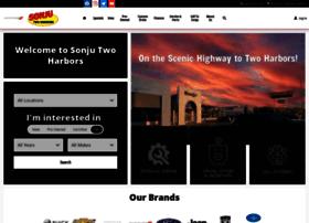 sonju.com