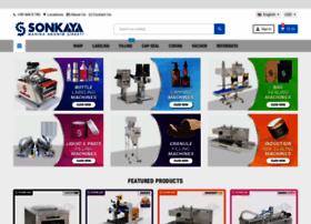 sonkaya.com.tr