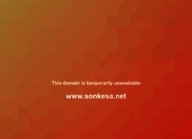 sonkesa.net