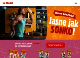 sonko.com