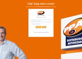 sonl.com.br