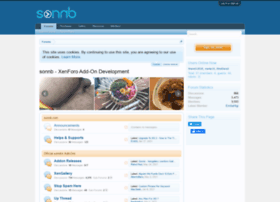 sonnb.com