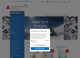 sonnen-apotheke-online-shop.de