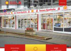 sonnen-apotheke.de
