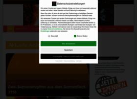 sonnen-sturm.info