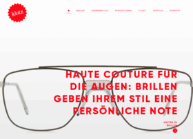 sonnenbrille.at