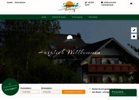 sonnenhof-adenau.de
