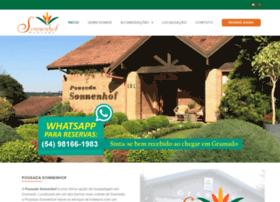 sonnenhof.com.br