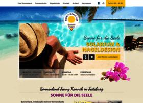 sonnenland-jesteburg.de