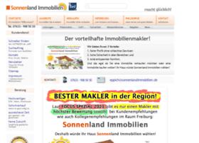 sonnenlandimmobilien.de