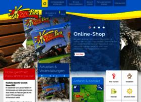 sonnenlandpark.de