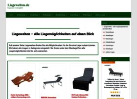 sonnenliege-test.de