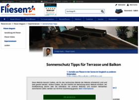 sonnenschutz-tipps.de