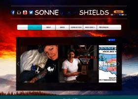 sonneshields.com