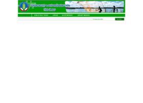 sonnptnt.camau.gov.vn