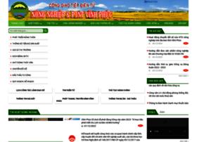 sonnptnt.vinhphuc.gov.vn