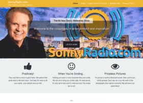 sonnyradio.com