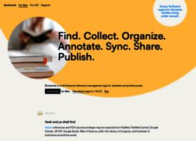 sonnysoftware.com