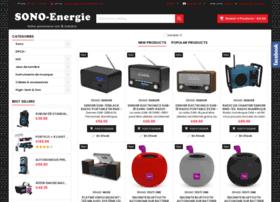 sono-energie.com
