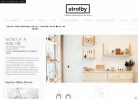 sonofasailor.strolby.com