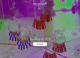 sonofasailorjewelry.com