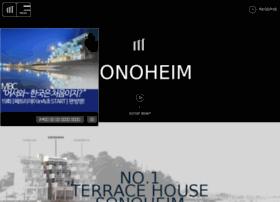 sonoheim.com