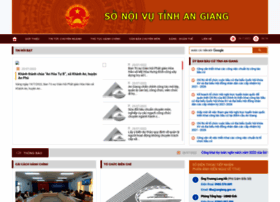 sonoivu.angiang.gov.vn