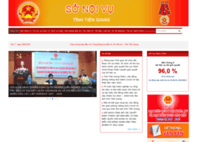 sonoivu.tiengiang.gov.vn