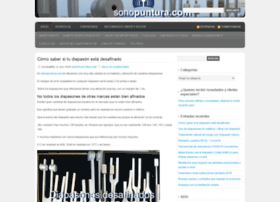 sonopuntura.wordpress.com