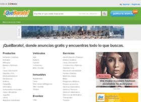sonora.quebarato.com.mx