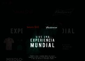 sonoragrill.com.mx