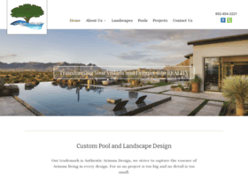sonoranlandesign.com