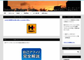 sonoyama.org