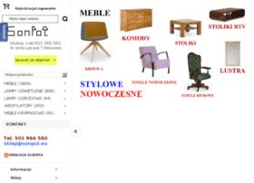 sonpol.com