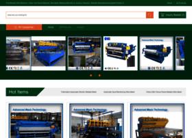 sonscn-weldingmachine.com