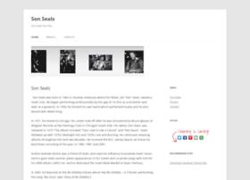 sonseals.com