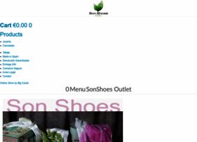 sonshoes.bigcartel.com