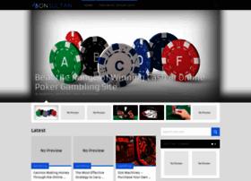 sonsultan.com