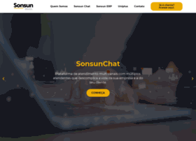 sonsun.com.br
