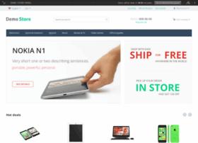 sonsuzmarket.com